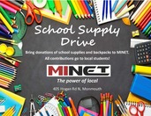 Thumbnail 2019 school supply drive page 1